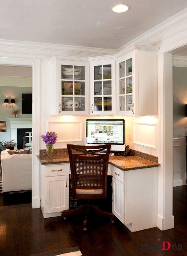 5 советов как создать уют в маленькой комнате