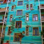 Удивительные Идеи, чтобы создать дом мечты (Часть 2)
