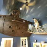 Удивительные Идеи, чтобы создать дом мечты (Часть 1)