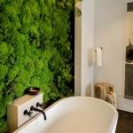 Ваша стильная ванная комната: тенденции 2016 года