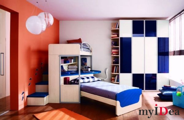 myidea_in_ua_children's_room_design_ideas_16